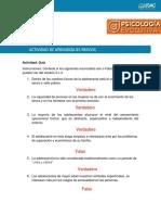 4 b  actividad aprendizajes previos modulo 4  1
