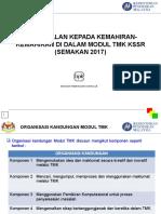 Pengenalan Kemahiran- Kemahiran Dalam Modul Tmk (Sesi 6&7)Edited