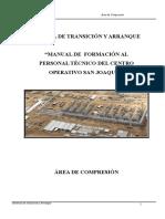 Manual de Formación de Compresión