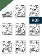 Circuit Wizard - Inversor1-Pcb_print.cwz