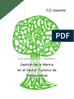 guia_gestion_merma 2.pdf