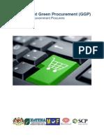 Ggp Guidelines - Final - Naim - 080814