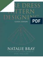 More Dress Pattern Designing by Natalie Bray.pdf