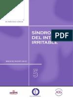 COLITIS.pdf