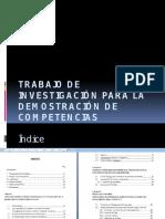 Lineamientos_para Las Competencias (Tributario)