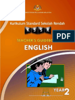 english-teacher-guidebook-year-2.pdf