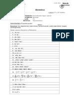Factorizacion (7).doc