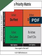 prty mtrx.pdf