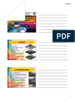 slot6.pdf
