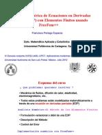 curso_freefem