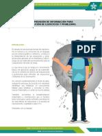 COMPRENSIÓN DE INFORMACIÓN PARA LA SOLUCION DE EJERCICIOS Y PROBLEMAS.pdf