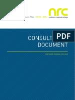 NRC Consult Doc
