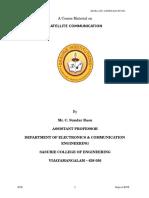 EC2045- SatelliteCommunication (1)