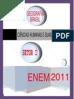 Geografia Br 1.pdf