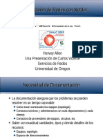 documentacion_netdot