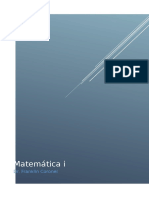 Proyecto matematicas.docx