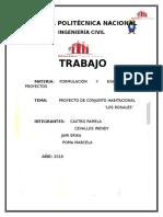 Proyecto Rosales 9-11-2016 Ok