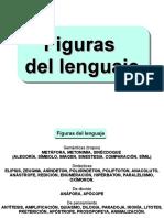 Tropología