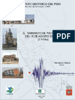 tavera_pisco_2007.pdf