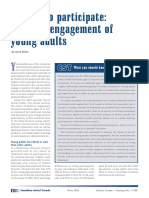 stats canada on young people's political particiation.pdf