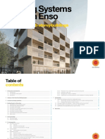 Residential Multistorey Buildings - Design Manual [Final 2016-06-20