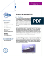 LNG Facts.pdf