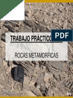 TP14.pdf