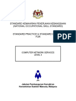 1.Network L3_Cover page.docx