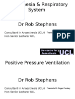 Anaesthesia Web Respiration 2013