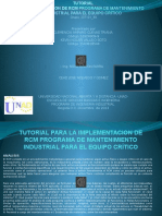 grupo_207101_80_proyecto_de_mantenimiento [Autoguardado].pptx