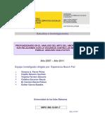 MITO DEL AMOR ROMÁNTICO Y Relación con la violencia femenina.pdf