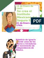 EFEMERIDES DE ENERO.docx