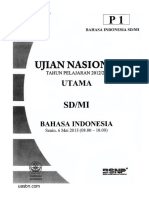 bahasa-indonesia-sd-mi-2013.pdf