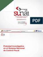 Presentacion-Potestad-SUNAI-APA-PI-presentación-27_01_2016-