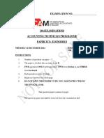 TC5-Ecomics-QD14 (1).pdf