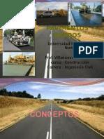 pptpavimentorigido-150420211713-conversion-gate01.pptx