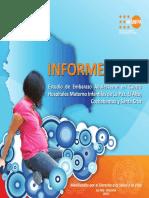 57786390-Estudio-EMBARAZO-ADOLESCENTE-en-4-Hos-Pi-Tales-de-Bolivia.pdf