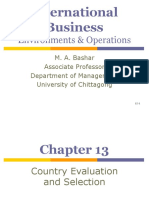Country_Evaluation_and_Selection.ppt