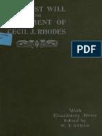 Last_Will_and_Testament_Cecil_Rhodes.pdf