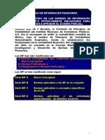AIEF03052307.doc