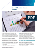 Reporte-financiero.pdf