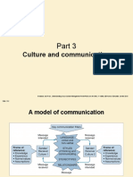 Topic 5_Culture and Communication_revised (1)