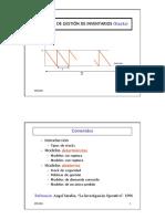 Gestión de Inventarios ( WILSON).pdf