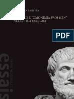 Bene_e_omonimia_pros_hen.pdf