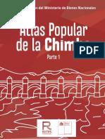 Atlas patrimonial de la chimba