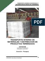 transporte-interno-materiales-distribucion-productos-terminados.doc