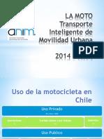 ANIM La-moto Transporte-Inteligente 2015 v4