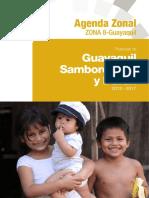 Agenda-zona-8 (1)