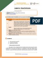 documentos6grandepresin-131104124138-phpapp02