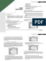 Bab 2 Kebijaksanaan Pembangunan Kawasan Palu Selatan Dalam Konstelasi Kota Palu